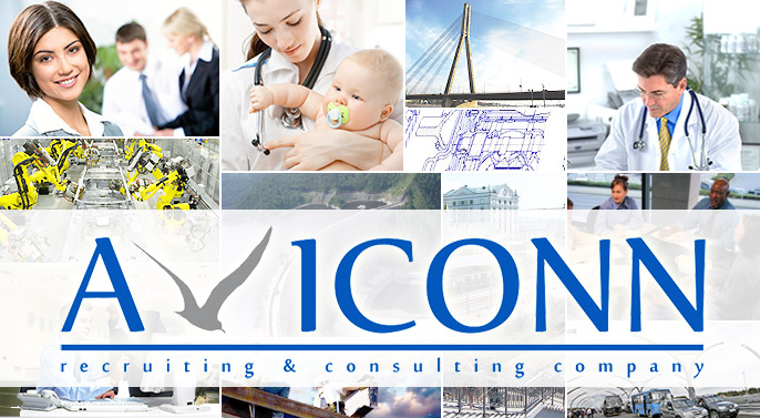 avicon_about